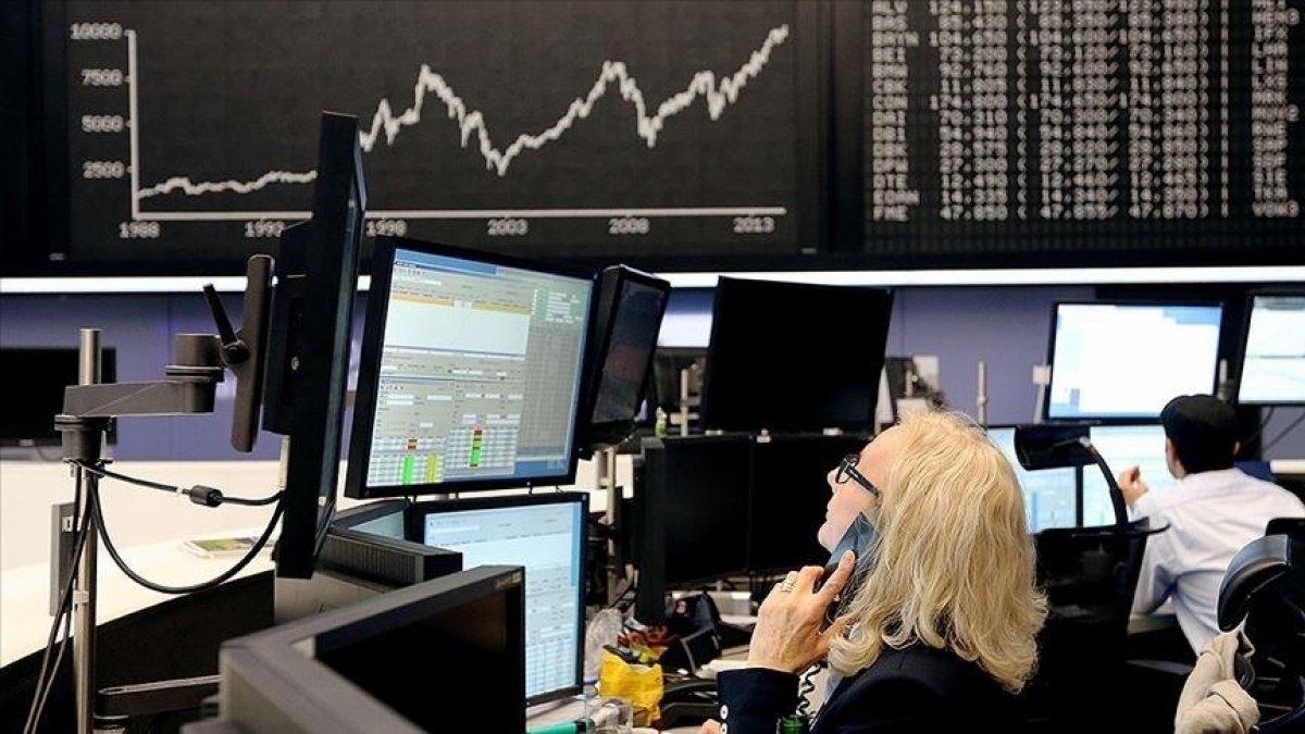 Piyasalar bu hafta hareketli geçecek