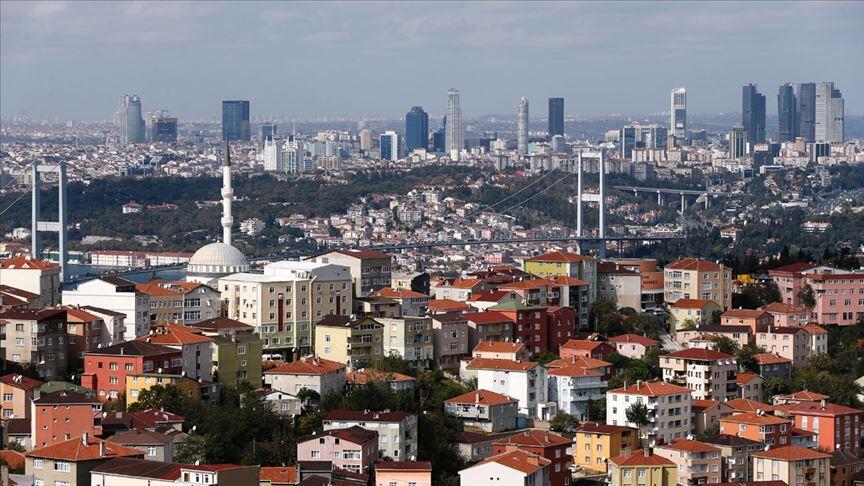 Prof. Dr. Mehmet Fatih Altan'dan korkutan uyarı: İstanbul depreminde son çeyreğe girdik
