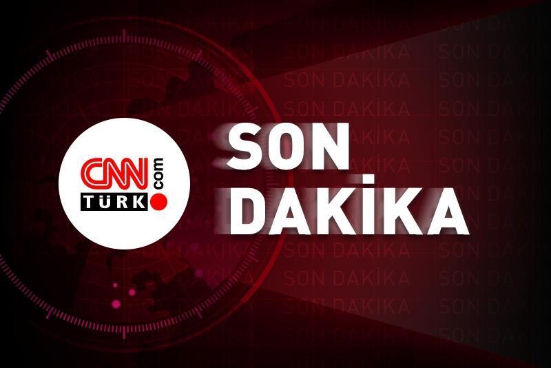 SON DAKİKA: 30 ilde 'Anadolu' operasyonu! 4 bin 122 tarihi eser ele geçirildi