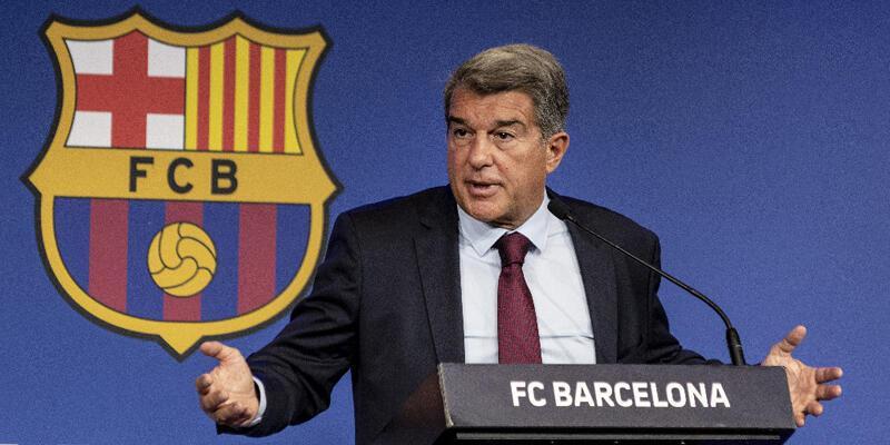 Son dakika... Barcelona'nın borcu 1.5 milyar dolar!